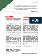 1-50-1-PB.pdf