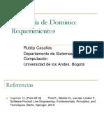 requerimientos_de_dominio.pdf
