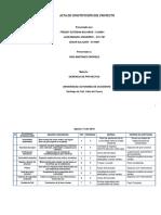 Gerencia de proyectos - Proyecto Parque (1).1.docx