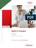 D61830GC40_ag.pdf