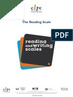 CLPE-READING-SCALE.pdf