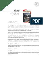 311-316-1-PB.pdf