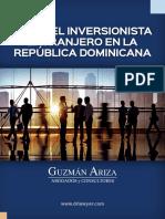 Guia para la Inversion Extranjera.pdf