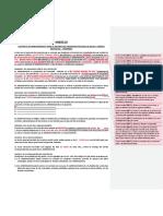 Contratos de Arrendamientos ANEXO 10