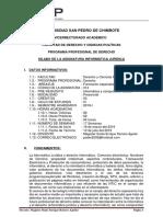SILABO INFORMATICA JURIDICA 2019-I.pdf