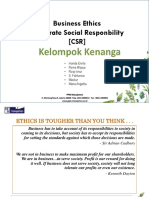 Business Ethics Chapter 5_rev03.pptx