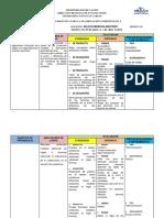 secuencia9-2 productos notables.docx