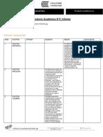 PRODUCTO ACADEMICO 2 (1).docx