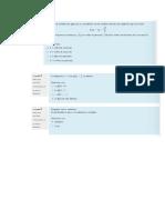 Calculo parcial 1