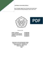 analisis jurnal maternitas-1.docx