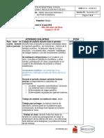 NEWS+DE+9+GRADO+II+PERIODO+BIOLOGIA++2019