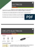 Clase 08 Circuitos Electricos Bobinas.pptx