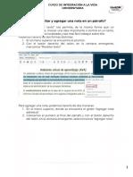 Cómo resaltar y agregar una nota en un párrafo.pdf