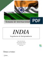 Semana de internacionalizacion INDICA DERECHO.pptx