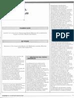 017349.pdf
