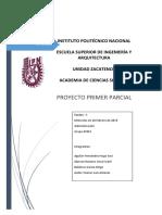 PROYECTO PRIMER PARCIAL correcciones.docx