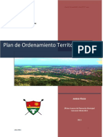 5. Anexo Físico.pdf
