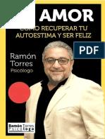 libro_autoestima.pdf