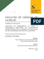 valeri y briguite.pdf