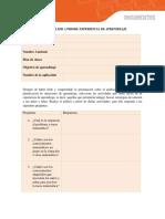 ACTIVIDAD 4 Primero Basico.docx