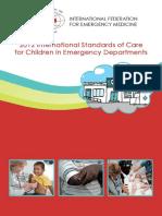 International-Standards-for-Children-in-Emergency-Departments-V2.0-June-2014-1.pdf