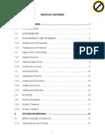 Trabajo de Grado Estudio de Factibilidad para la Cria y Exportación del Caimán Yacaré.pdf