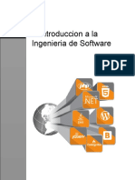 DIIS_U1_A1_VEFC.docx