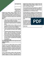 Honda Cars v. Honda Cars Technical Specialists and Supervisors, November 19, 2014