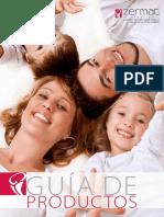 manual_de_productos.pdf