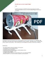 Antena wifi casera con lata de Pringles.docx