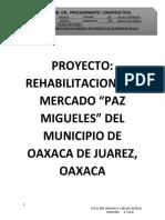 5.-DESCRIPCION DEL PROCEDIMIENTO CONSTRUCTIVO.docx