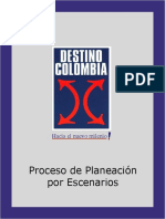 Destino-Colombia-Spanish.pdf