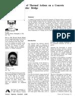 4 Statistical Analysis of Thermal Actions on a Concrete Segmental Box-Girder Bridge.pdf