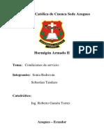 Condiciones de Servicio1 (1)