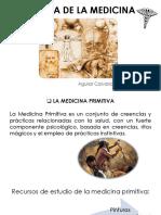 Historiadelamedicina 150608184549 Lva1 App6891