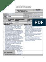 PCA-MR10