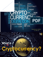 Cryptocurrency 180123151851 Converted