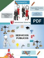 SERVICIOS PUBLICOS- ADMINISTRATIVO.pptx