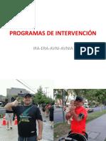 KTR 2013 (6).pdf