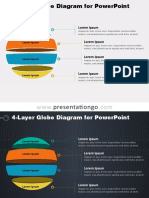 2-0092-4Layer-Globe-Diagram-PGo-4_3