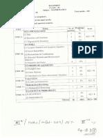 Class-XI_Mathematics_Set-2.pdf