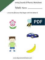 b-phonics-worksheet.pdf