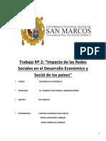 1556314793297_TRABAJO IMPACTO DE LAS REDES SOCIALES.docx