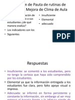 14 Trabajo Final Escuela _la Pizarra_Sade y Arias