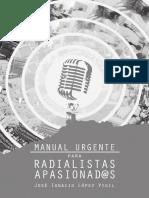 MANUALURGENTEPARARADIALISTASAPASIONADOS.pdf