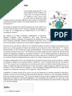 Internet de Las Cosas Wiki