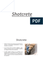 CONCRETO-LANZADO.pdf