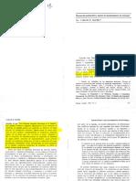 336190114-C-Sluzki.pdf