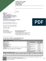 termo_adesao_634_UFPEL-Retificado-17-novembro.pdf
