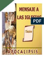 HISTORIA DE LA IGLESIA DE TIATIRA.pdf